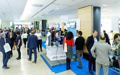 Retour sur le Forum des IRT & des ITE 2019