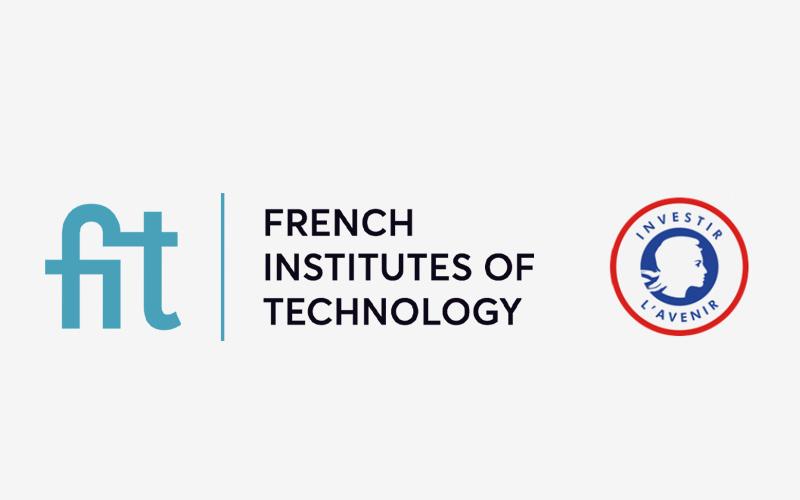 Les IRT et ITE conjuguent leurs forces au sein de l'association FIT