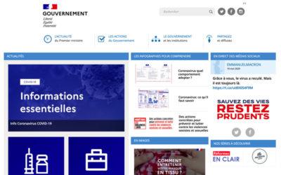PIA : 100 M€ engagés pour le dispositif PSPC