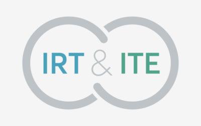 L'Etat renouvelle son soutien auprès des IRT & des ITE