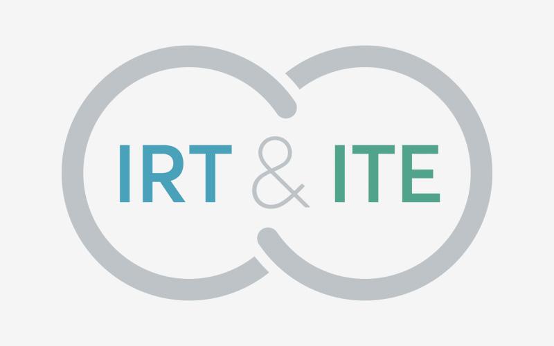 L'Etat renouvelle son soutien auprès des IRT...