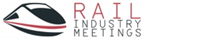 Rail Industry Meetings 2020 – Valenciennes