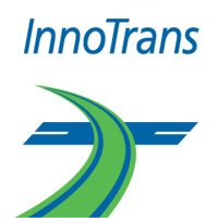InnoTrans BUSINESS DAYS goes virtual