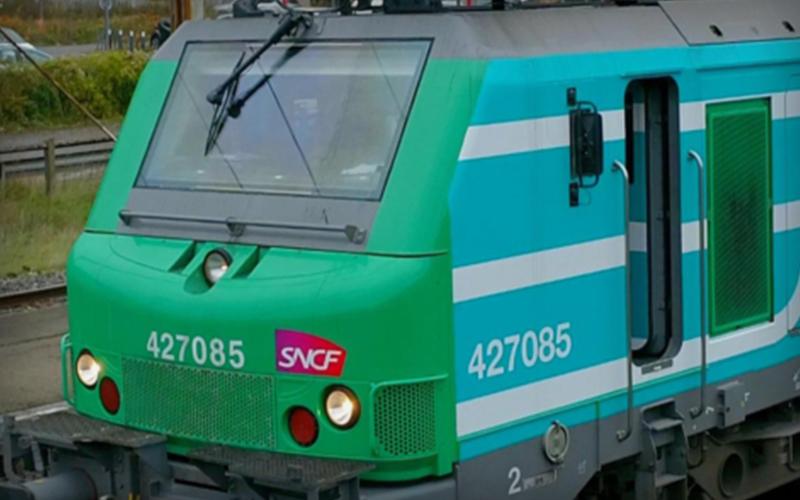 Railenium & la SNCF et ses partenaires...