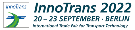 InnoTrans Business Days – Benefit for your business!