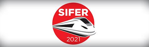 Nouvelles dates pour SIFER 2021 !