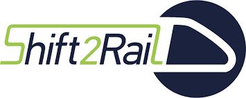 Unique Train Prize – Shift2Rail