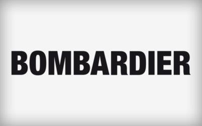 Bombardier va fournir 3 trains OMNEO Regio 2N supplémentaires à SNCF pour le compte d'Île-de-France Mobilités