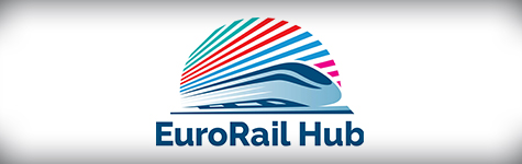 EURORAIL HUB via SIFER 2021