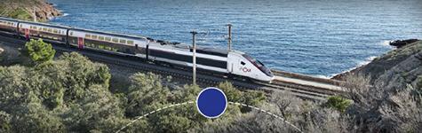 French-Czech Online Railway Day 2021