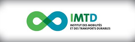 SUR DE BONS RAILS : Le ferroviaire prend ses quartiers à l'IMTD