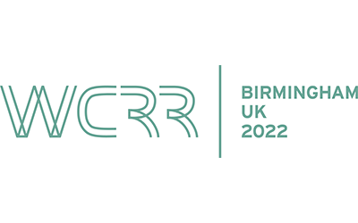 WCRR 2022