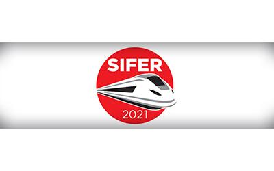 SIFER 2021 : Rejoignez-nous sur le Pavillon des Hauts-de-France !