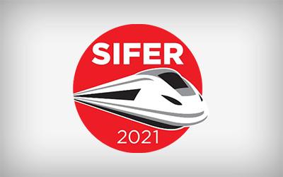 SIFER 2021 : Rejoignez-nous sur le Pavillon des...