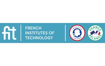 Le FIT Book 2021 des French Institutes of Technology est en ligne