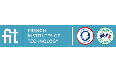Le FIT Book 2021 des French Institutes of...