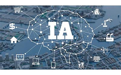 Une nouvelle certification dédiée à l'IA
