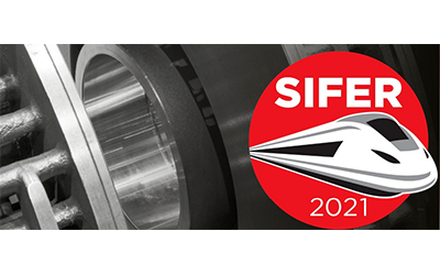 SIFER B2B Meetings 2021